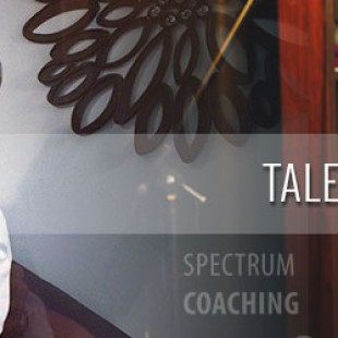 TALENTS: SKILLS AND HABITUDES